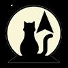 La boite a chats la boutique 100% chats